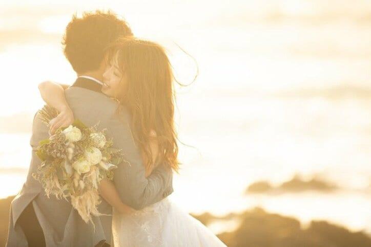 くみっきー、2度目の結婚記念日を迎えたことを報告「何度でも恋をさせてくれて」