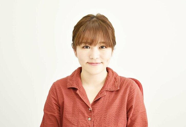 将棋親善大使・伊藤かりんが振り返る2020年度の将棋界「藤井聡太さんの二冠は圧倒的」「山崎隆之先生のA級、ドキドキしました!」