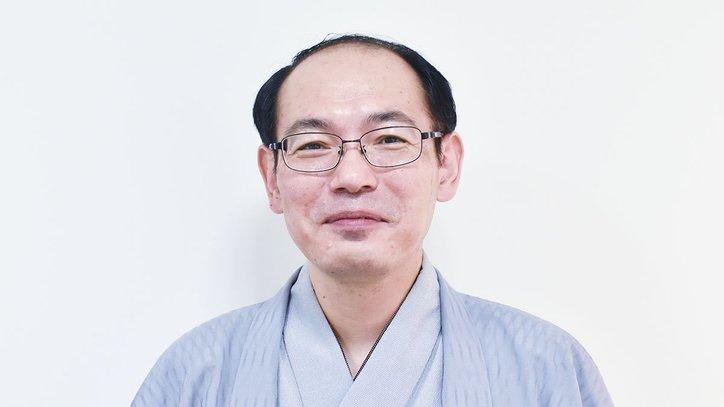 「新しい手を作り出したい」48歳・木村一基九段、飽くなき向上心「体力と気力が続くうちは頑張る」