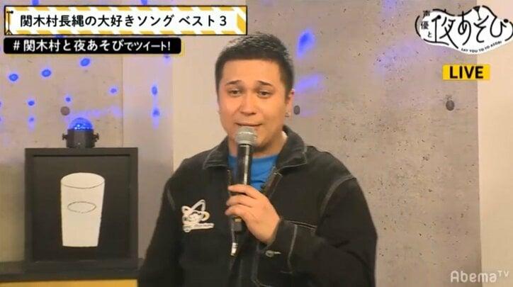 「ドラえもん」ジャイアン役の声優・木村昴、名前の由来は谷村新司の名曲「昴 -すばる-」