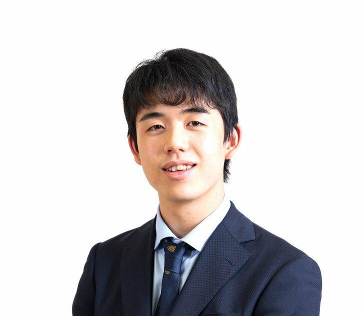 将棋・5月10日週の主な対局 叡王戦本戦がスタート 藤井聡太王位・棋聖は13日に順位戦B級1組初戦