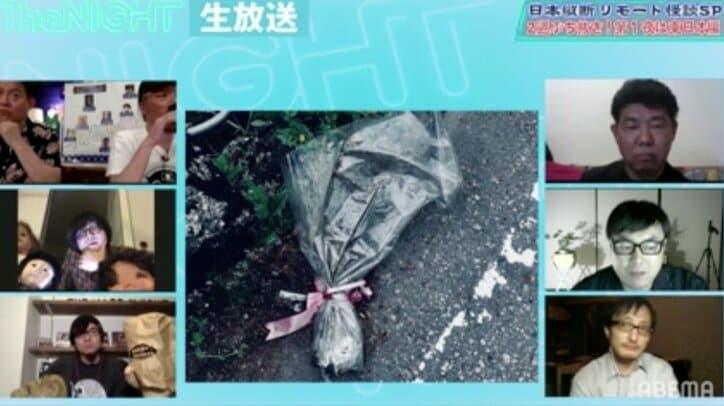 """聞くだけで霊障が起こる…!? 日本各地の""""最恐""""怪談話6選"""