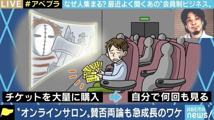 「1万円だけなら」が悪夢の始まりに… オンラインサロン詐欺の手口と被害者の後悔