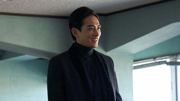 町田啓太演じるタケルの大暴走に、視聴者も混乱&歓喜「急展開!」『JAM -the drama-』#4