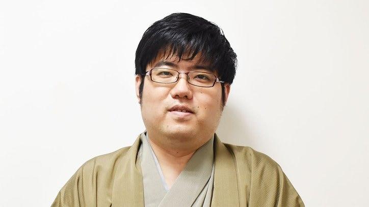 糸谷哲郎八段「大谷翔平」と「こち亀」で考える将棋の普及「あのインパクトに匹敵するのは難しい」「棋士はわかる前提で話してしまうところがある」