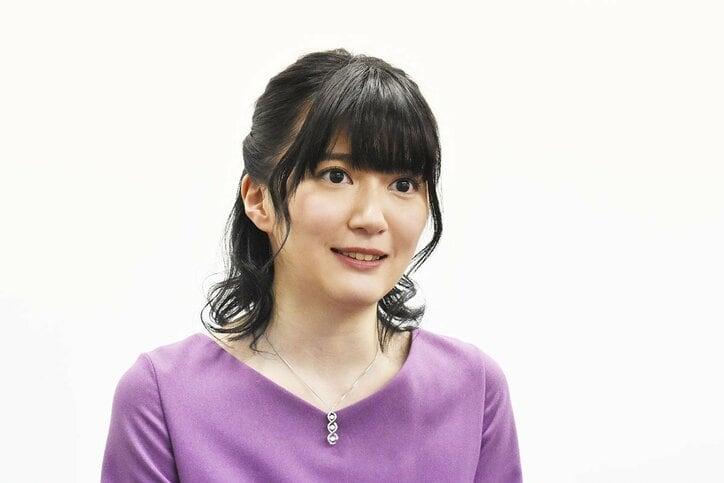 将棋界のゲーム通 女流棋士・香川愛生が「奇跡のゲームバランス」と唸る麻雀の魅力