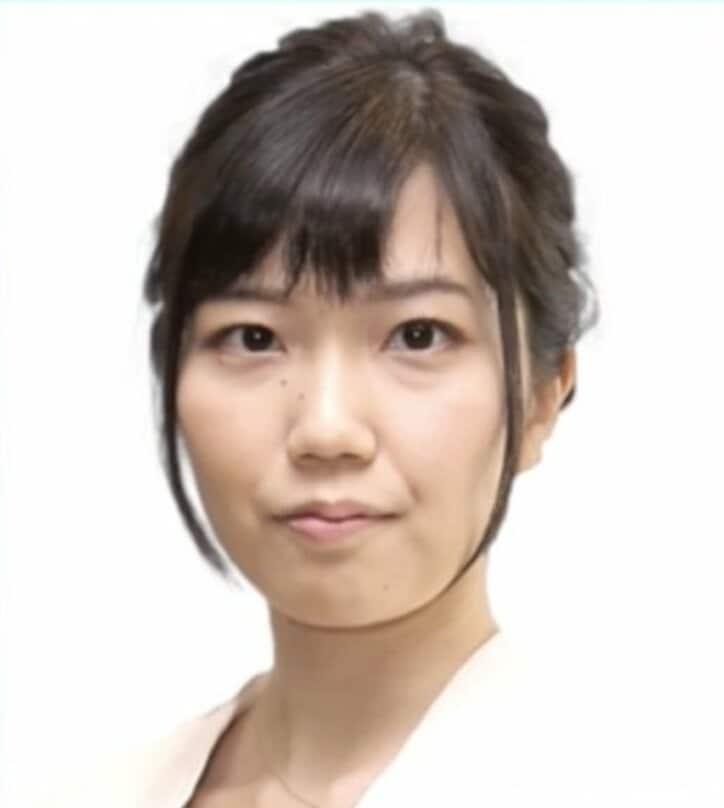 今年は女流棋士が大健闘!渡部愛女流王位、男性棋戦で4勝目/将棋・王座戦一次予選