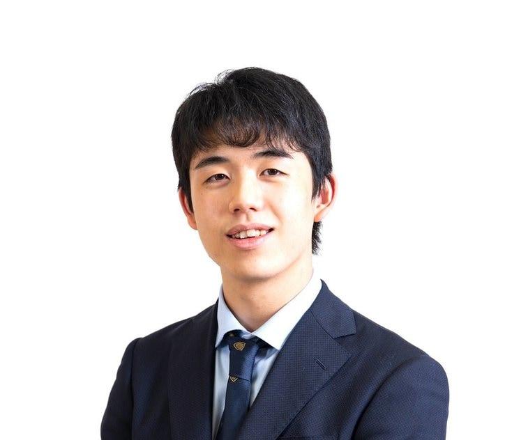 将棋・9月27日週の主な対局 藤井聡太三冠は27、30日の2局に登場 27日には史上初の姉妹対決も